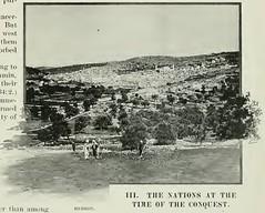 Hebron 1910