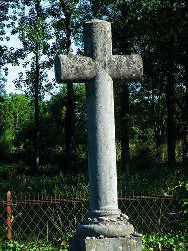 20090601 079 1111 Jakobus Kreuz