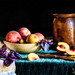 still life with peaches-217-Edit