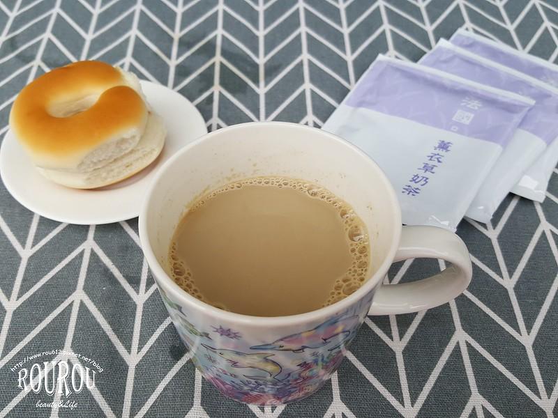 菲奶茶19