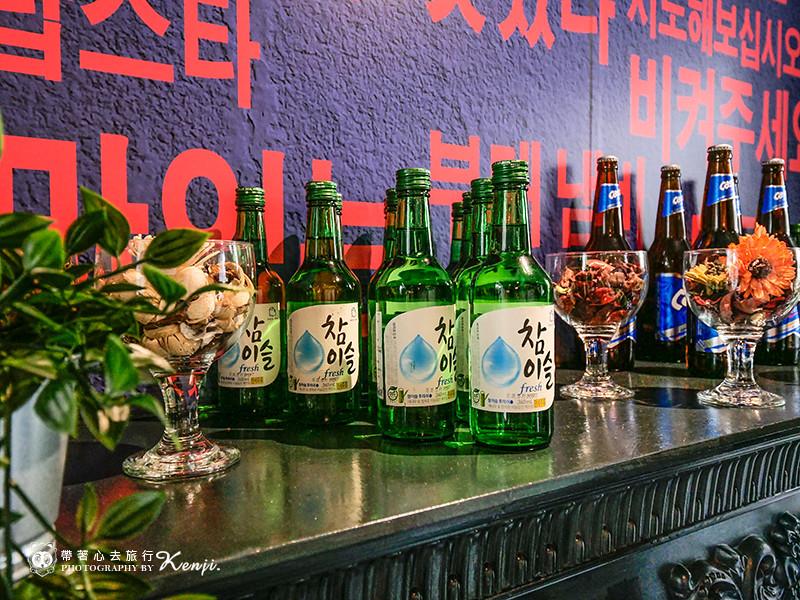 obakoreafood-yuanlin-5-1