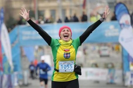Bratislava hlásí 12 tisíc přihlášených na maratonský víkend