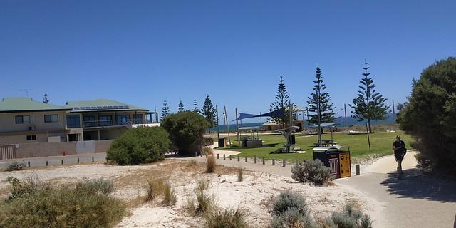 Flickriver Recent Photos From Swanbourne, Perth, Wa, Australia-1549