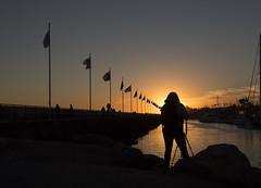 2019_01_01_sb-harbor-sunset_12z