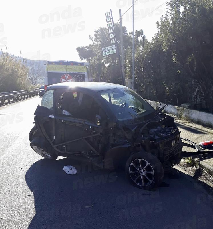 incidente-tra-agropoli-e-paestum-gennaio-2019-1-2