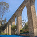 remedios aqueduct 2 por ikarusmedia