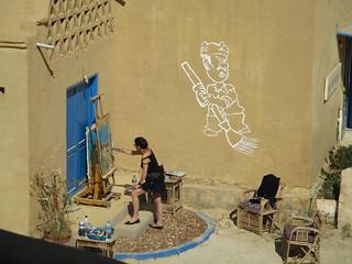 TunisArtSchool-4
