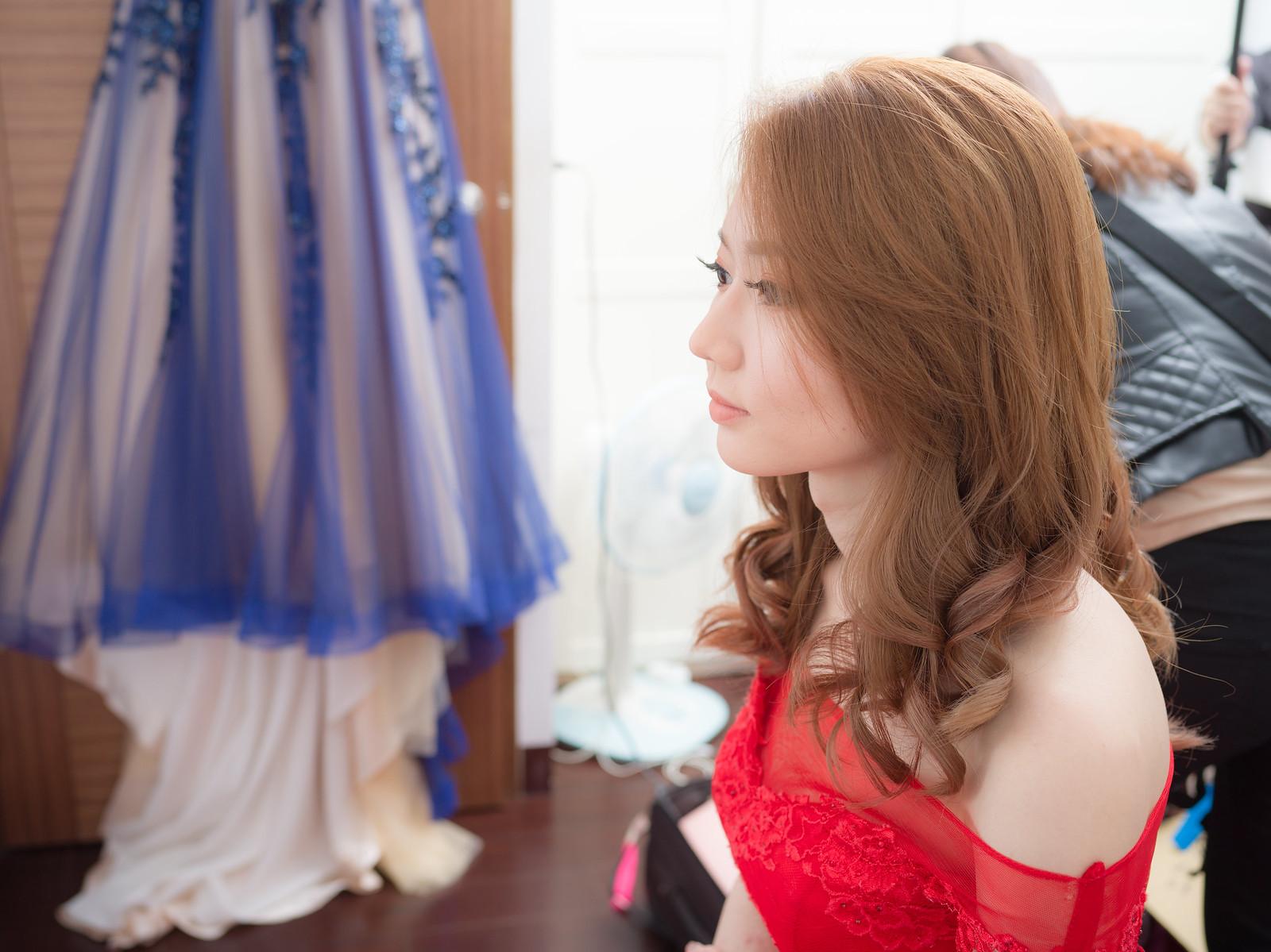 YULIN婚禮紀錄 (5)