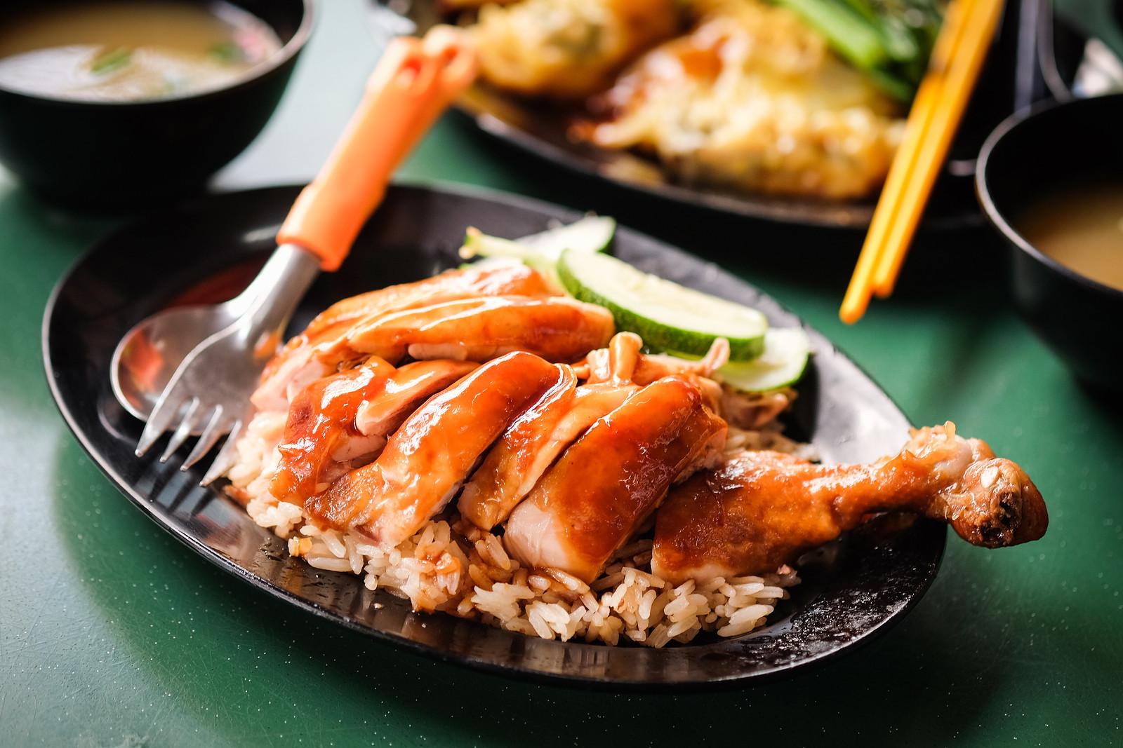 Hongkongsoyasaucechicken4