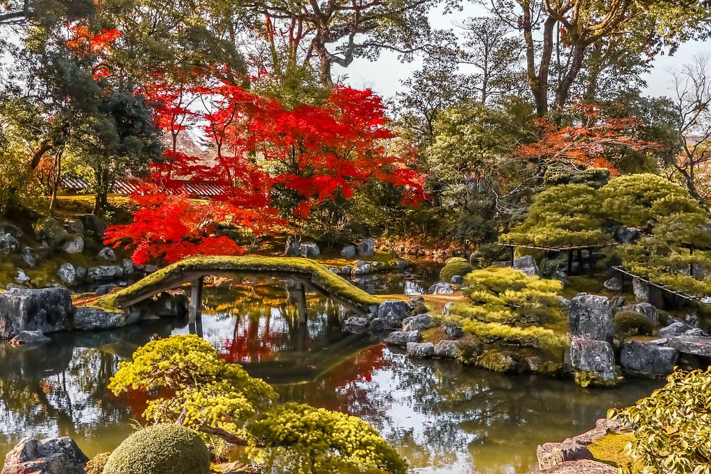 daigoji-temple-alexisjetsets-5
