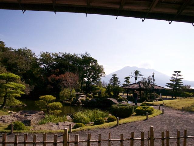 217-Japan-Kagoshima