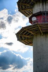 Antenne Mont de Fiennes - Photo of Rety