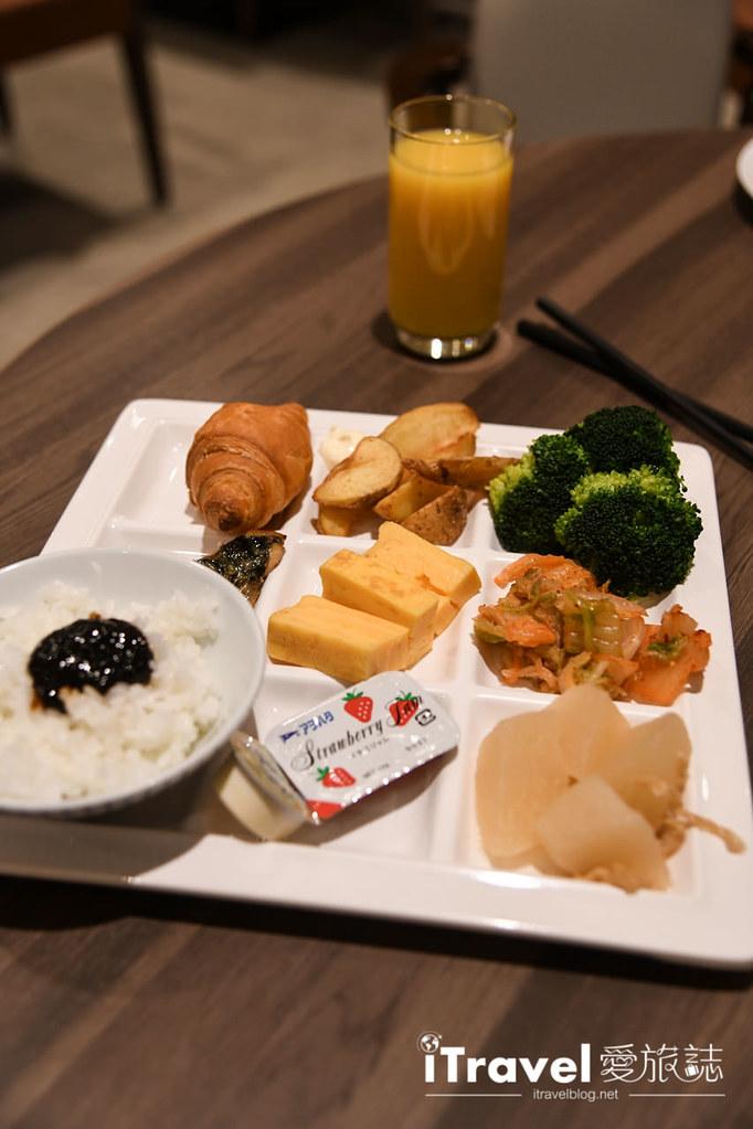 池袋太阳城王子大饭店 Sunshine City Prince Hotel Ikebukuro Tokyo (71)