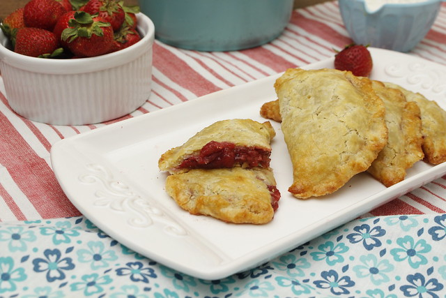 Rustic-strawberry-hand-pies (2)