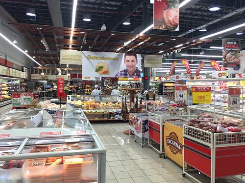 62 - Jumbo Supermercado -  Puerto Plata
