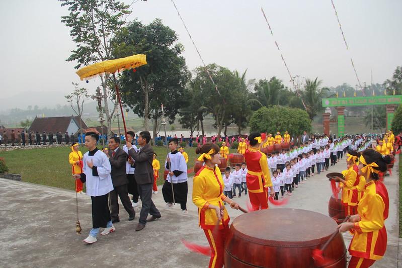 Gx Vinh Giang (2)