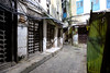Zanzibar 9.jpg