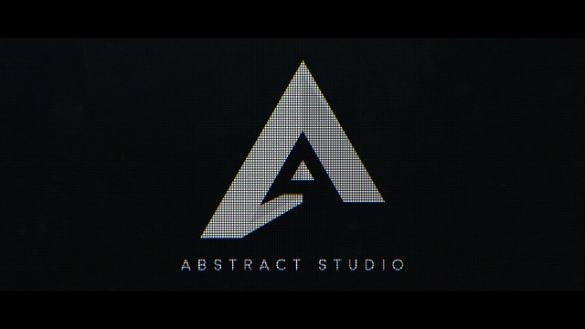 Console Code Logo - 3