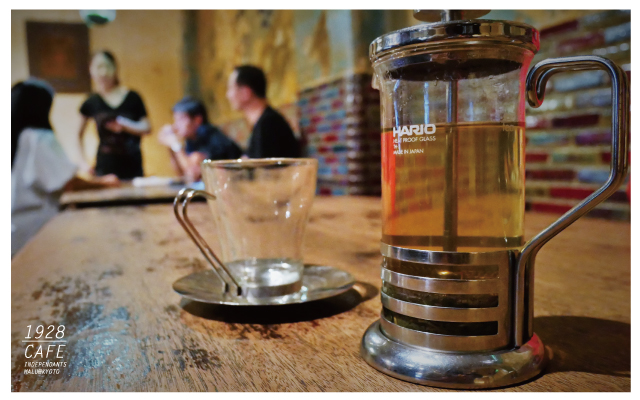 cafeindependant-24