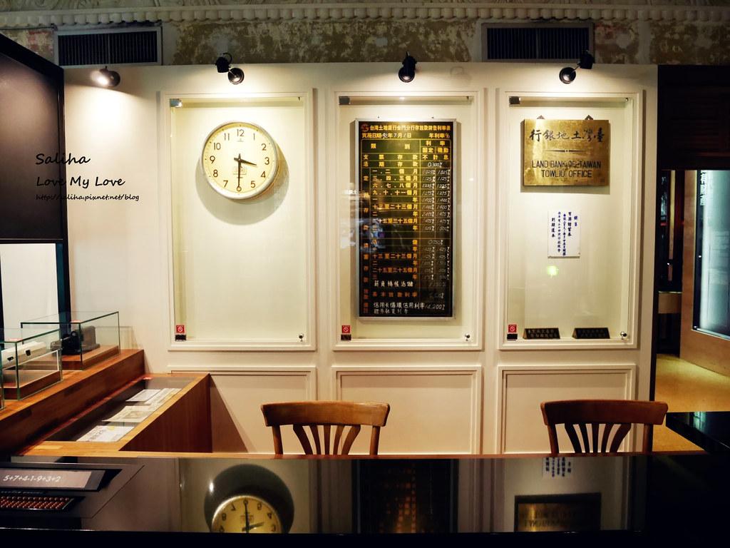 台北車站附近好玩親子景點恐龍博物館門票台博館土銀展示館 (10)