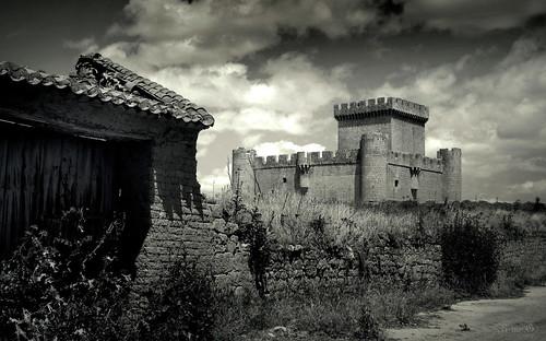 Castilla...