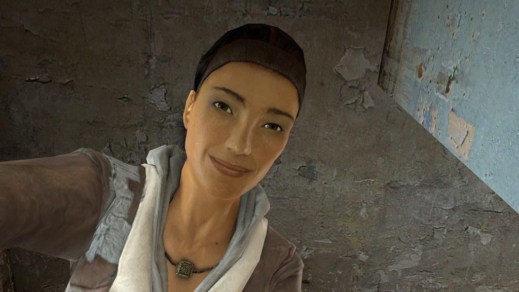 40352815873 55bbbedd00 b - Ein Spiegel der Zeit – Frauen in Videospielen