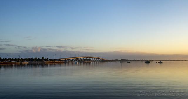Jensen Beach Causeway2019©