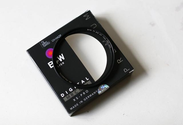 _PC_0200, Canon EOS 5D MARK III, Canon EF 50mm f/1.2L