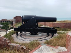 DryTortugas-cannon