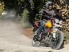 Moto-Guzzi V 85 TT 2019 - 45