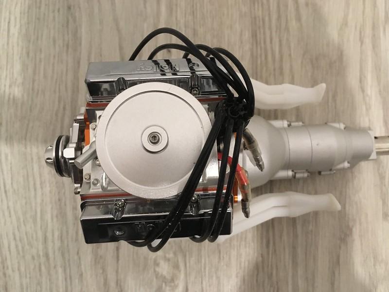 RC4WD trailfinder2 Blazer V8 45808132804_0b9c36988a_c