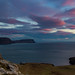 Sunset at Neist Point - Isle of Skye by Ratters1968: Thanks for the Views and Favs:)