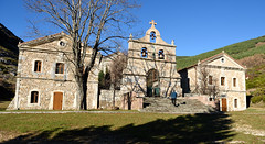 Santuario del Brezo