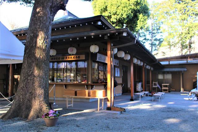 hoshikawasugiyamajinja027