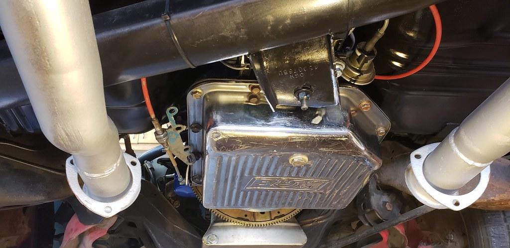 79' Caprice Classic 46018735504_29117c9b78_b