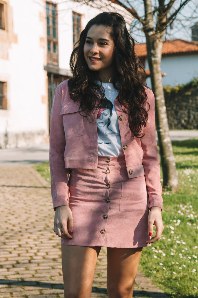 conjunto pana rosa-9