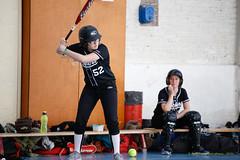 D_027_Black-Rickers-Baseball-Softball-Club_24022019