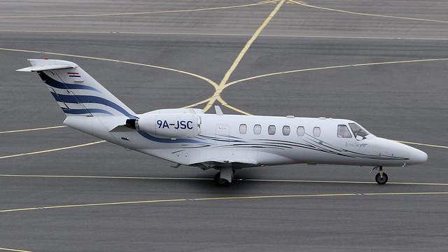 9A-JSC