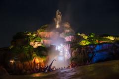 Photo 16 of 20 in the Day 14 - Tokyo Disneyland and Tokyo DisneySea album
