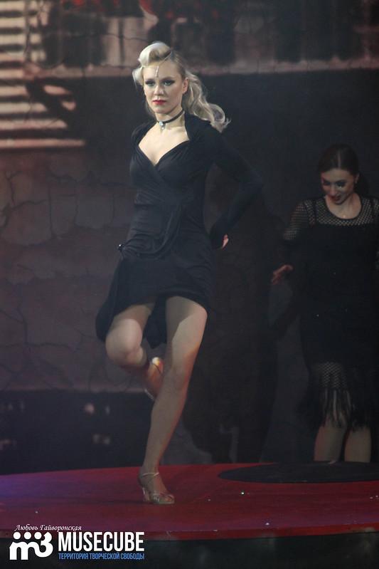 opera_tango_maria_de_buenos_aires-035