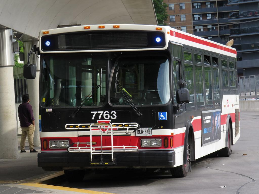 TTC 7763