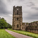 Fountains Abbey - National Trust - North Yorkshire by Brian @ Bury St Edmunds (UK)