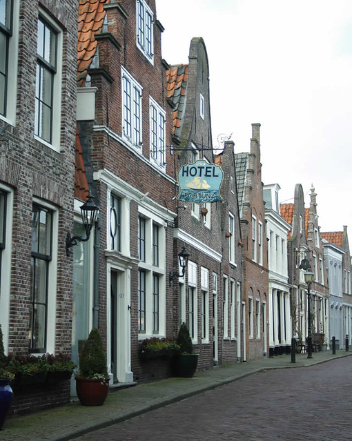 Edam, The Netherlands: explore Edam in The Netherlands | Your Dutch Guide