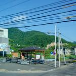Primary photo for Day 9 - Rusutsu Resort