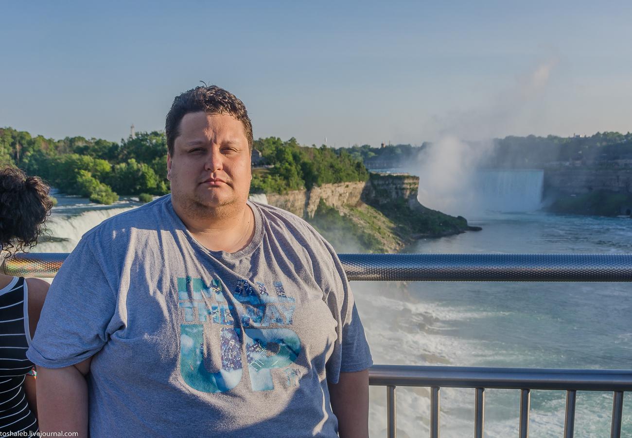 Niagara_Falls-48
