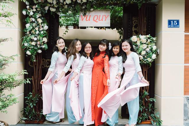 180916 Phuong's wedding  (16), Sony ILCE-9, Sony FE 35mm F1.4 ZA