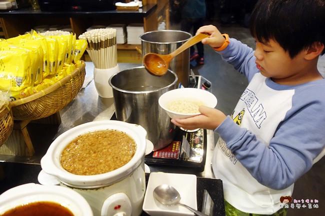 珍奶博物館 燈泡奶茶無限暢飲 食農體驗 (31)