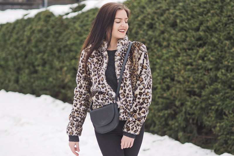 leoparditakki only