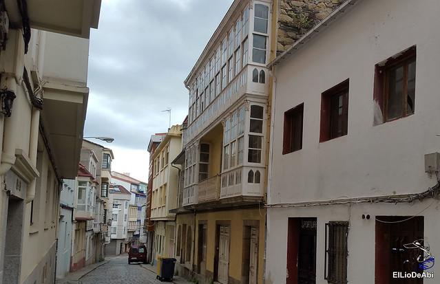 Un día en Ferrol (16)