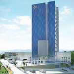 Edifício Centro Médico
